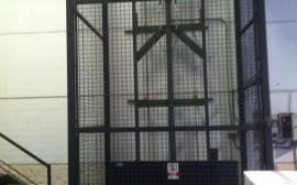 grupo-nucleo-plataforma-elevadora-3