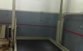 grupo-nucleo-plataforma-elevadora-garaje