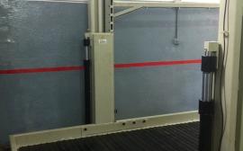 grupo-nucleo-plataforma-elevadora