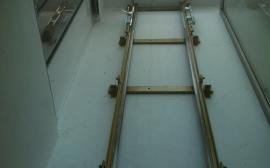 grupo-nucleo-sistema-ascensor-2