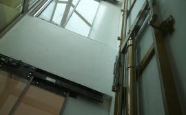 grupo-nucleo-sistema-ascensor
