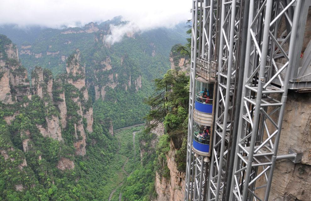 el-ascensor-mas-alto-del-mundo