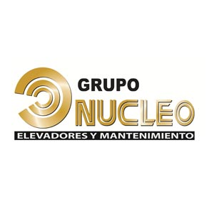 Grupo Núcleo - Imagen no disponible