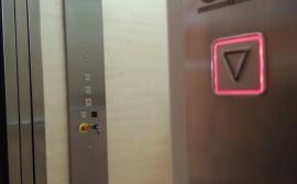 grupo-nucleo-ascensor-boton