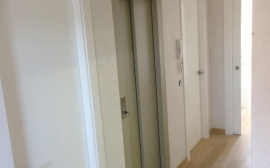 grupo-nucleo-ascensor-interior-casa