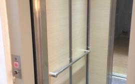 grupo-nucleo-ascensor-plateado