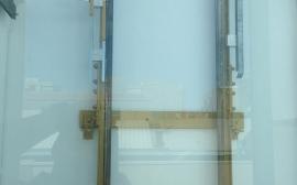 grupo-nucleo-ascensor-transparente-2