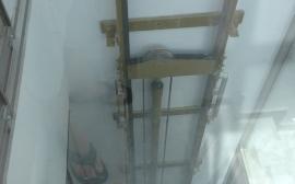 grupo-nucleo-ascensor-transparente-3