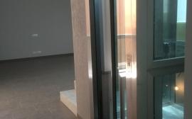 grupo-nucleo-ascensor-transparente-5