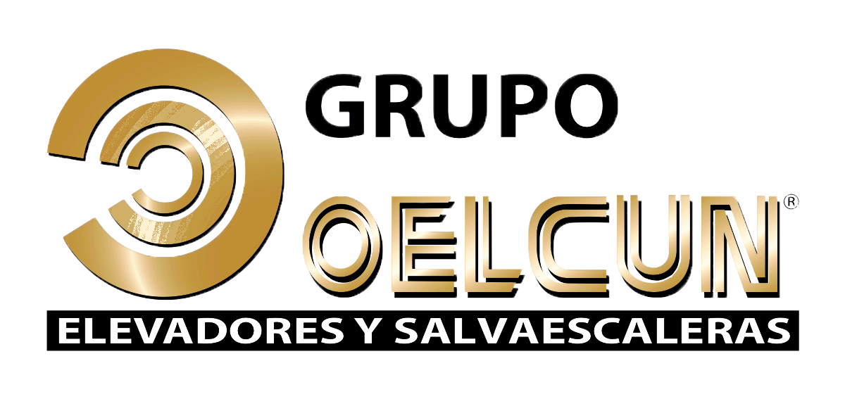 Grupo Oelcun Logo