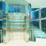 nucleo elevadores