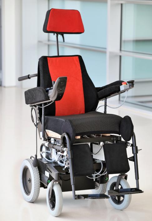 movilidad-y-accesibilidad