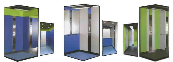 empresa-de-instalacion-de-ascensores