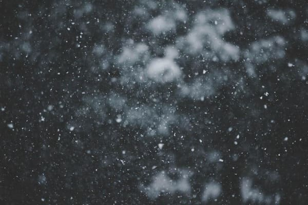 actividades en la nieve adaptadas por Oelcun