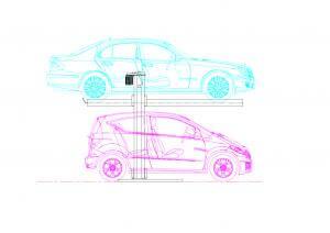 Grupo Núcleo - Soluciones Parkings - Montacoches en Alicante